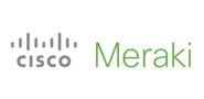 cisco-meraki partner logo
